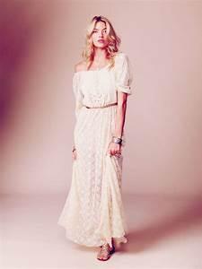 robe de mariee longue en dentelle a petit prix photos With robe de mariée petit prix