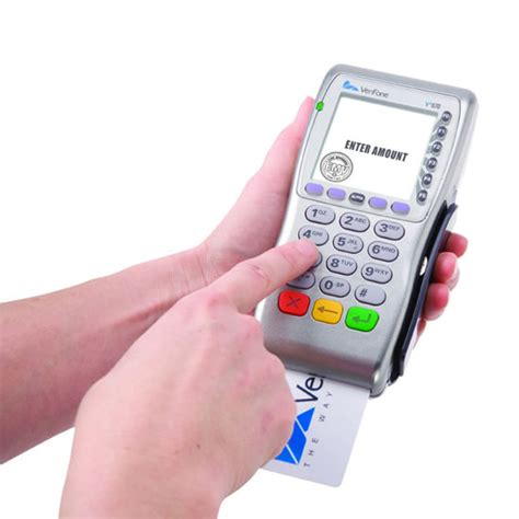 Verifone Vx670 Help Desk Number by Verifone Vx670 Needs To Be Replaced Upgrade Now Eftpos Pro