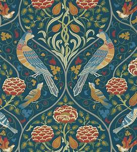 Morris Co : morris co seasons by may wallpaper ~ Watch28wear.com Haus und Dekorationen