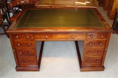 antique wood desk antique wooden desks antique furniture
