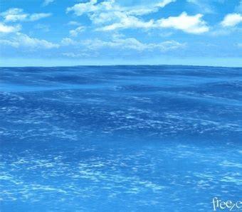 Animated Waves Wallpaper - crashing waves animated wallpaper crashing