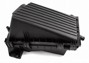1 9 Tdi Bew Air Filter Cleaner Box 04