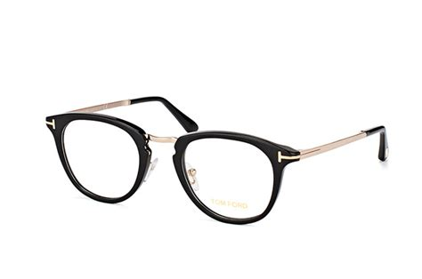 tom ford brillen tom ford ft 5466 v 001