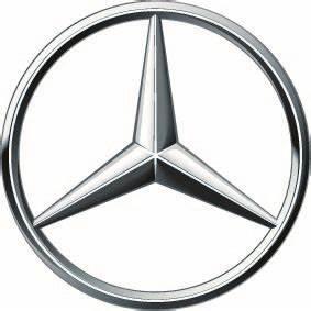 Mercedes Merignac : mercedes benz bordeaux garage automobile 34 rue jacques pr vert 33700 m rignac adresse horaire ~ Gottalentnigeria.com Avis de Voitures