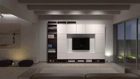 soggiorni moderno soggiorni moderni sirigu mobili