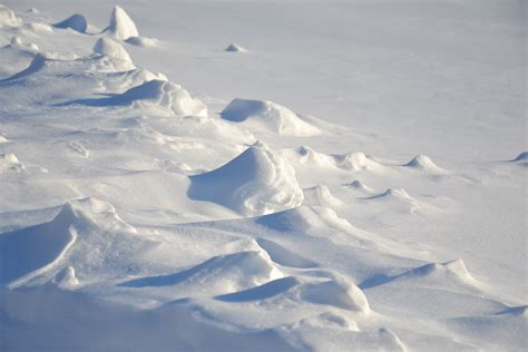 images winter field snowfield snowdrifts