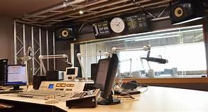 System Snapshot: RE Series broadcast microphones impress ...