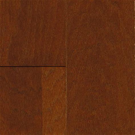 mercier wood flooring problems mannington american hickory russet 5 quot x 3 8 quot engineered