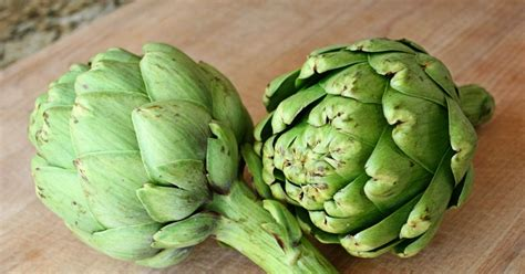 cooking artichokes how long to cook artichokes dinner 4 two