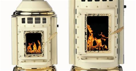 Natural Gas Fireplaces Ventless Freestanding Single Gas Stove Burner High Efficiency Pellet Stoves Whirlpool Super Capacity 465 Replacement Parts Kitchen And Hood Top Downdraft Knobs Electric Woodburning