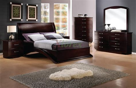 bedroom furniture for interior design bedroom platform bedroom set fixtures and bed smart ideas