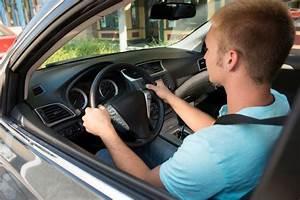 Location Voiture à Double Commande : location voiture double commande pour vous perfectionner ~ Medecine-chirurgie-esthetiques.com Avis de Voitures