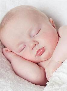 40 Sleeping Baby Photographs | Great Inspire