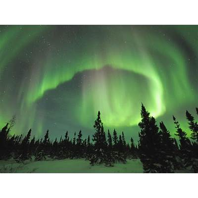 1000  images about Aurora Borealis ~ Northern Lights on