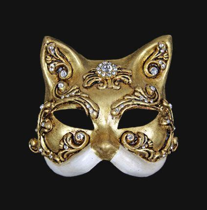 venetian cat mask 19 best images about barocco venetian masks on