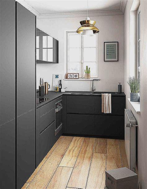 separation cuisine sejour meuble de separation cuisine sejour pour decoration