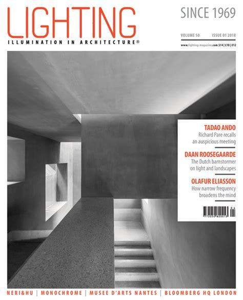lighting and decor magazine lighting design magazine lighting ideas