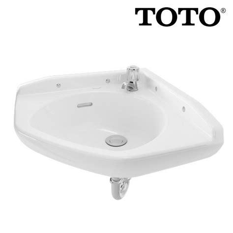 toto pedestal sink canada small pedestal sink for canada