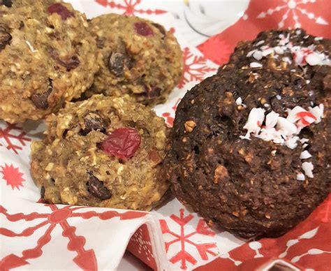 Let's talk about it, shall we. Diabetic Cookies | Diabetic-Friendly Cookies | Scottsdale ...