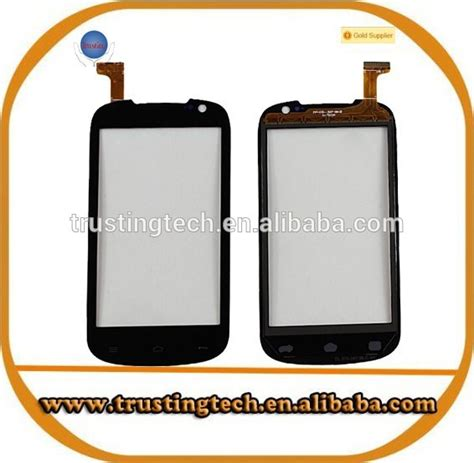 assurance phone replacement cell phone replacement spare parts touch screen for