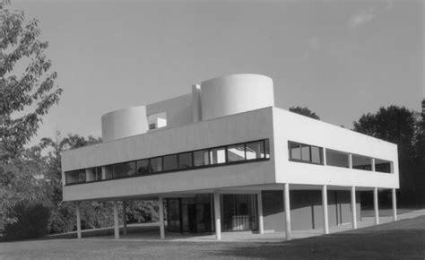 le corbusiers architecture   politics  revisited