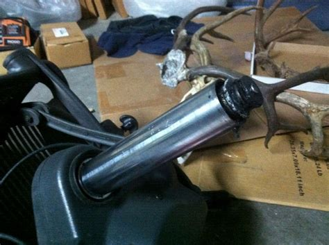battle aeron chair gas cylinder replacement part 1