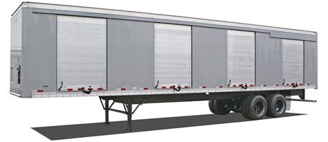 kenworth parts lookup by vin 100 kenworth parts lookup by vin for sale ray
