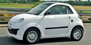 Voiture à La Casse Prix : une voiture sans permis low cost new look assur vsp ~ Gottalentnigeria.com Avis de Voitures