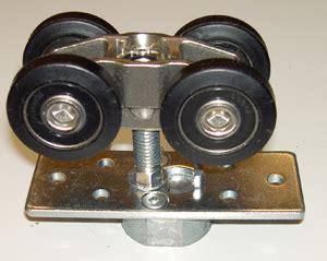 pocket door hardware rollers cavilock pocket door lock
