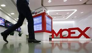 Moscow Exchange bets on growth in Russia-China investments ...