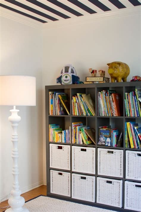 Childrens Storage Living Room by Amazing Storage Ideas For Toys In The Living Room Easy
