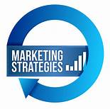 marketing strategies for consultant