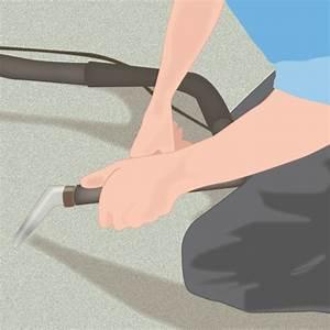 Comment Nettoyer Une Moquette : nettoyer la moquette moquette ~ Dailycaller-alerts.com Idées de Décoration