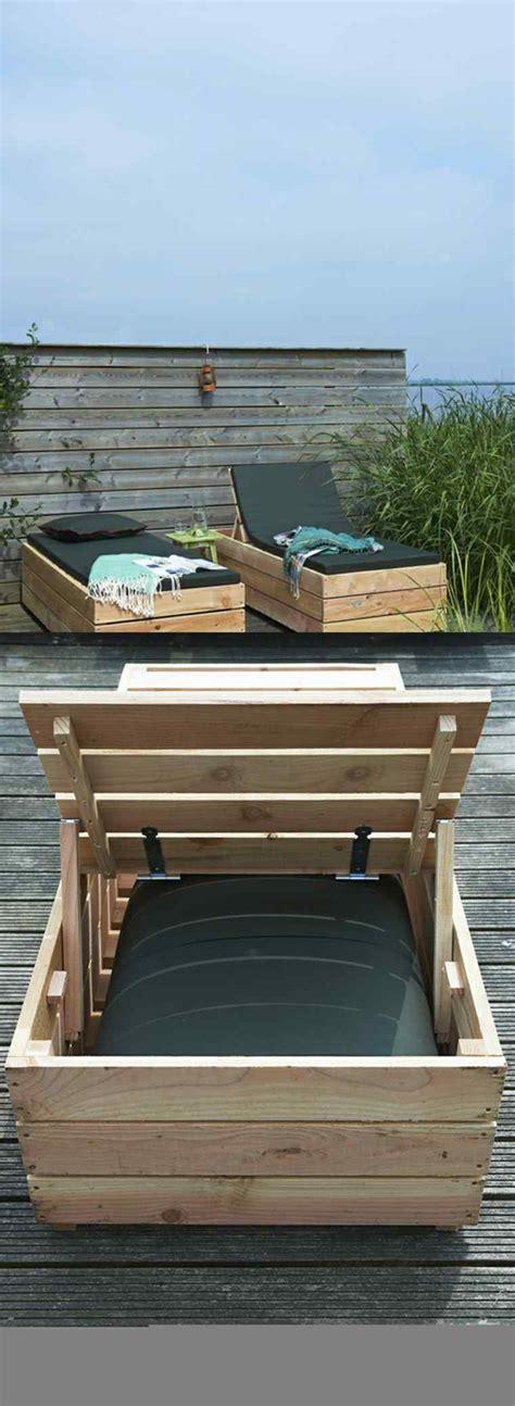 table de cuisine avec banc d angle table de cuisine avec banc d angle 6 banc jardin bois
