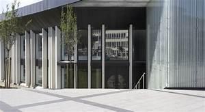 Garten Und Landschaftsbau Bochum : neuanlage schr er garten ~ Frokenaadalensverden.com Haus und Dekorationen