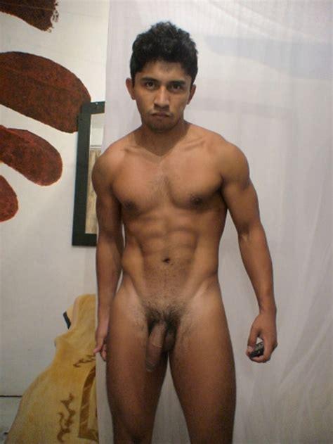 Hombres Mexicanos Desnudos Tumblr Mega Porn Pics