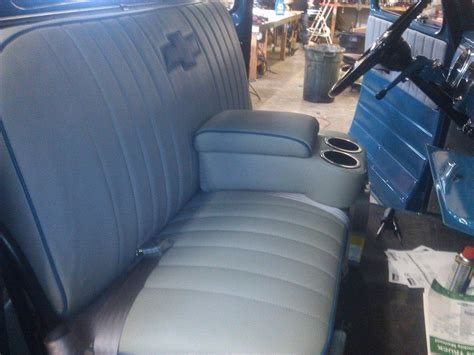 Local Upholstery Shop by Grandview Upholstery Auto Boat Marine Upholstery