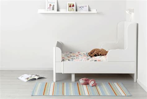 metal bed frame toddler beds ikea