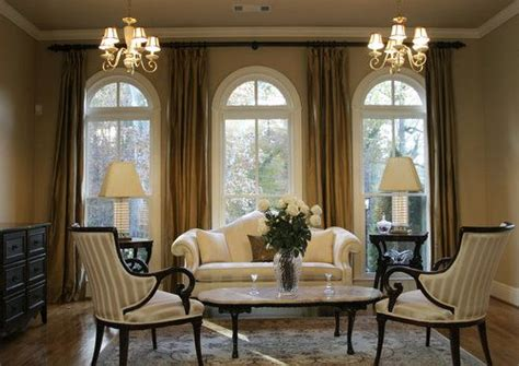 Formal Living Room Ideas by 1000 Ideas About Formal Living Rooms On