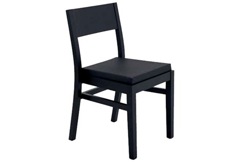 chaise hauteur assise 60 cm davaus chaise cuisine hauteur assise 55 cm avec
