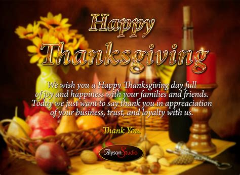 thanksgiving day quotes image quotes  relatablycom