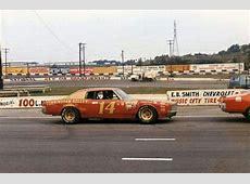 Marlin Racing Coo Nashville Coo 8