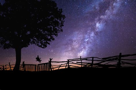 bright planets january  guide  farmers almanac