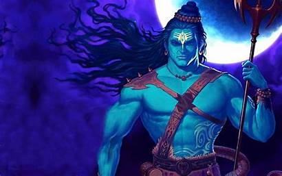 Shiva Lord Wallpapers 1080p Background