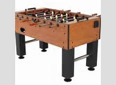 The Best Foosball Table Reviews for your Mancave!
