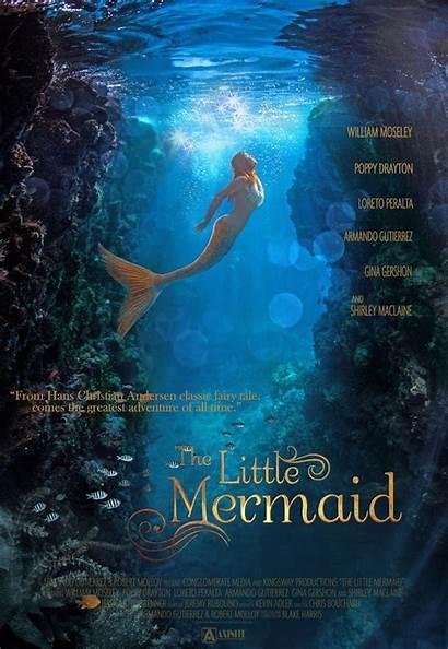 Mermaid Tale Action Philippine Cinemas Ph Mermaids