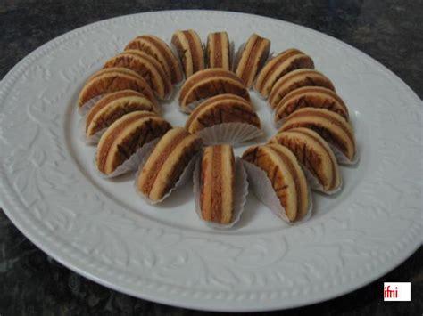 cuisine basma كيكة بالقهوة halawiyat ramadan حلوياتي