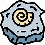 Icon Icons Flaticon Archeology Freepik Designed Archaeology