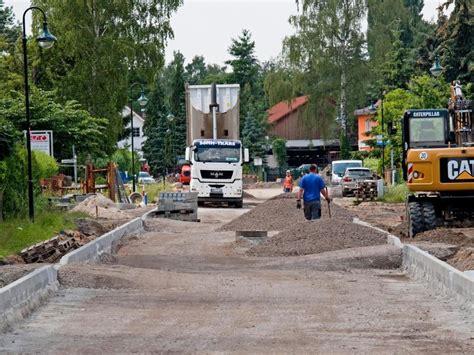 Kosten Als Hausbesitzer by Stadt Bessert Stra 223 E Aus Hausbesitzer Zahlt Mit