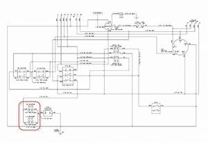 Cub Cadet Zero Turn Mower Wiring Diagram
